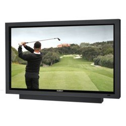 SunBriteTV SB-4660HDB 46-inch Outdoor LCD TV