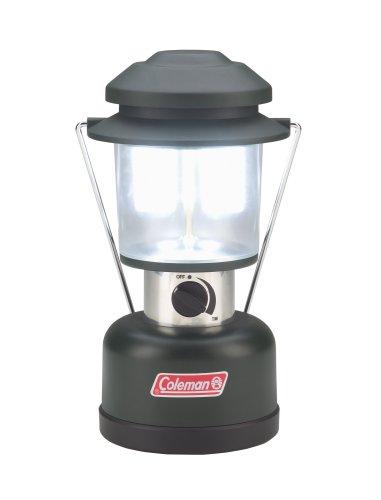 coleman-twin-led-lantern