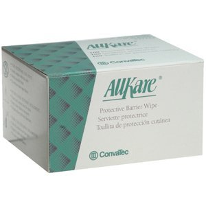 bristol-myers-squibb-37444-allkare-wipes-100-bx-1-each-by-convatec