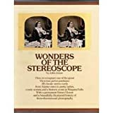 Wonders of the stereoscope (0224013440) by Jones, John