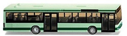 wiking-070638-man-autobuses-de-gnc