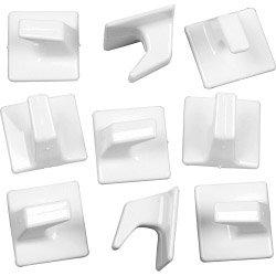 auto-adhesivo-square-ganchos-paquete-20-whiite-grande