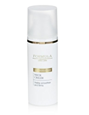 Formula Skin Care Age Replenish Neck Cream 50ml