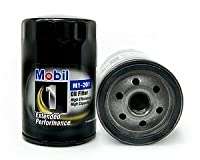 Mobil 1 M1-201 Extended Performance Oil Filter by Mobil 1