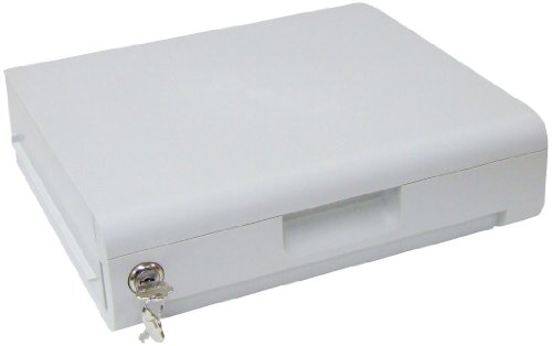 Sentrysafe 915 Locking Drawer Accessory For 2.0 Cubic Feet Safes