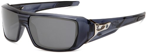Spy Optic HSX Sunglasses