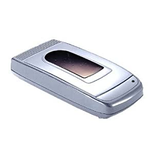 KINYO UV-520 - One-Way VHS Rewinder