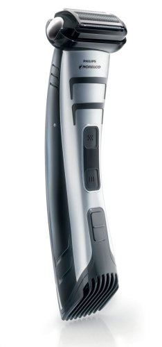 Philips Norelco BG2040 BodyGroom Pro