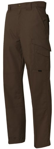 Tru-Spec 24/7 Pants Brown 44X34