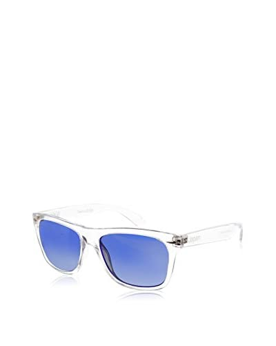 Superdry Gafas de Sol (63 mm) Transparente