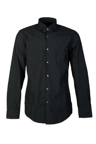 hugo-boss-shirt-fur-herren-philip-50260065-38-black