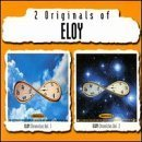 Chronicles 1 & 2 by Eloy