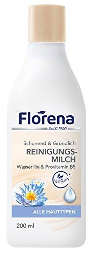 florena-reinigungsmilch-mit-wasserlilie-provitamin-b5-vegan-1er-pack-1-x-200-ml