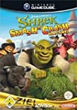 Shrek Smash 'N' Crash Racing [German Version]
