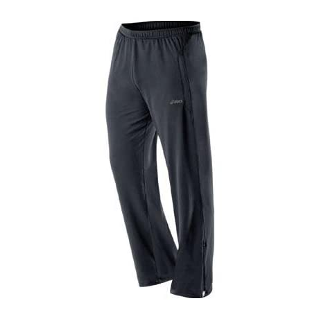 Asics 2014 Men's Thermopolis LT Run Pant - MB1867