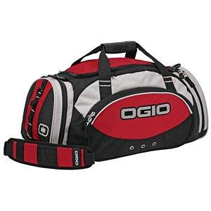 ogio-all-terrain-duffle-bag-red