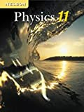 img - for Nelson Physics 11: Student Text (National Edition) book / textbook / text book