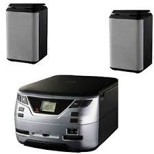 Review and Buying Guide of Cheap Alba Ex116ax Cd Micro System