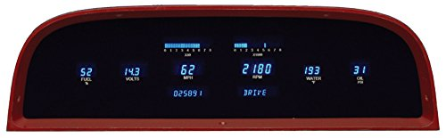 futurepost.co.nz Honda Genuine 37101-SC5-673 Combination Meter ...