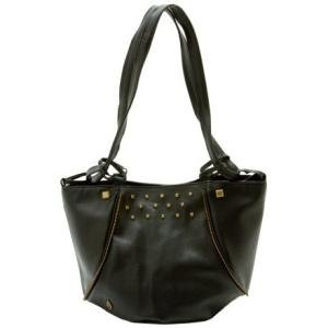 Volcom Purse Hysteria Handbag Womens