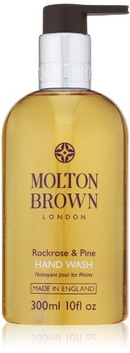 molton-brown-fine-liquid-hand-wash-rockrose-pine-10oz-300ml