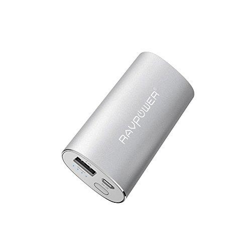 power-bank-ravpower-6700mah-cargador-portatil-ismart-24a-de-salida-2a-de-entrada-para-iphone-7-ipad-