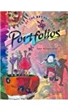 img - for Portfolios: State of the Art Program, Grade 2 book / textbook / text book