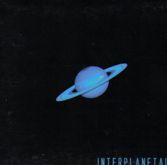 Interplanetairey, The Dartmouth Aires