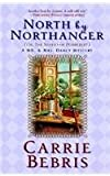 North By Northanger (A Mr. & Mrs. Darcy Mystery) (0765352745) by Bebris, Carrie