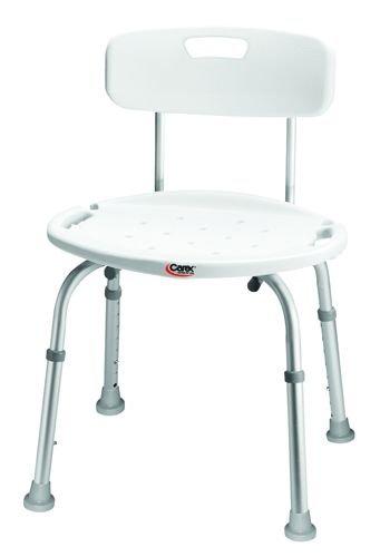 Floor Care Tips front-636859