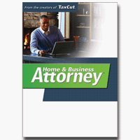 Home & Business Attorney V. 8