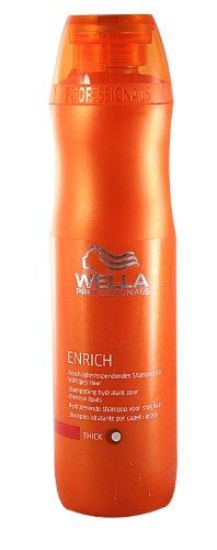 care-enrich-shampoo-250-ml-thick-hair
