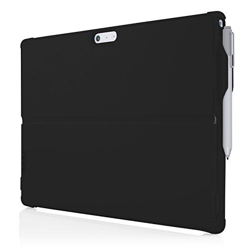 incipio-mrsf-092-blk-carcasa-hibrido-para-microsoft-surface-pro-4-color-negro