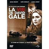 La Vie de David Galepar Kevin Spacey