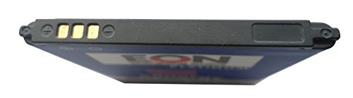 Eon-1500mAh-Battery-(For-Samsung-Galaxy-S-Duos-S7562)