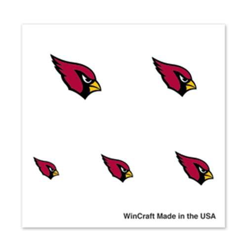 Free Printable Sports Coloring Pages additionally Arizona Cardinals Halloween Costumes also The Universal Tutorial And Template Thread furthermore Bulldog Mascot Basketball Photo besides Printable Football Pictures. on bulldogs football uniform