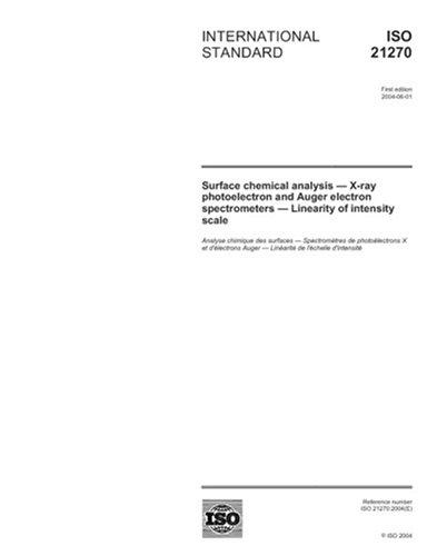 An Akkadian Handbook: Helps, Paradigms, Glossary, Logograms, and Sign List