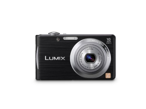 panasonic-lumix-dmc-fh5-161-mp-digital-camera-with-4x-optical-image-stabilized-zoom-with-27-inch-lcd