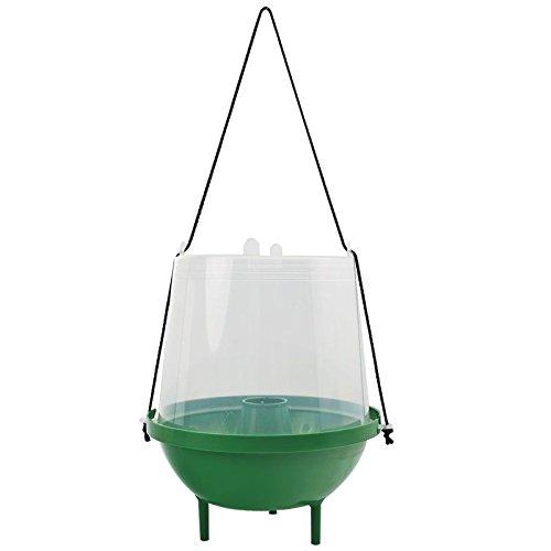 crea-06749-trampa-para-avispas-moscas-mosquitos-transparente