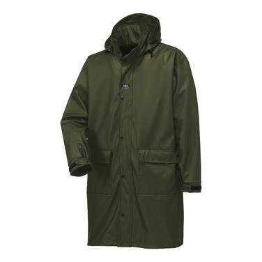 Helly Hansen 70149-730-4XL Impertech Guide Coat