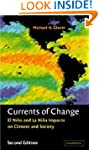 Currents of Change: Impacts of El Ni�...
