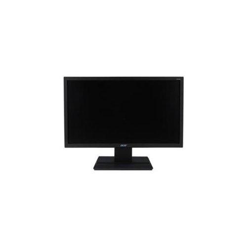"Acer V226HQL Abmdp Ecran PC 22 "" (56 cm) 1920 x 1080 8 milliseconds"