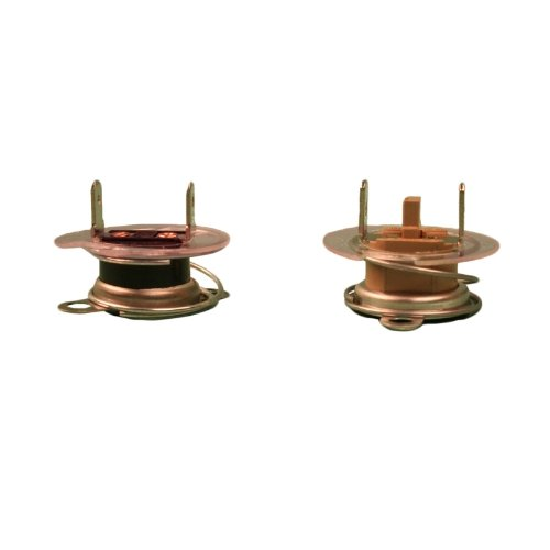 Atwood 91873 Electric Thermostat