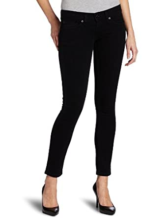 Women's Jeans. Discover designer and brand name women's jeggings, skinny jeans, straight jeans, bootcut jeans and flare jeans for londonmetalumni.ml, we are tracking trends in colored jeans, high rise denim and special hem details for women!