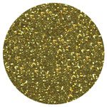 Oasis Supply, Nu Gold Disco Dust Cake Decorating, Value Size 10 Grams