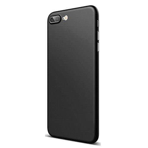 per-iphone-7-plus-amlaiworld-ultra-sottile-sottile-silicone-tpu-morbido-copertura-pelle-nuova-nero