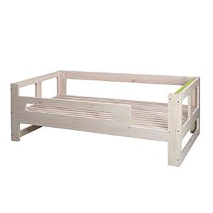 子供家具:シングルベッド ekb-00037na