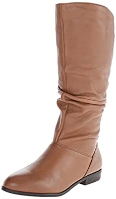 Amazon.com: Aldo Women's Althea Snow Boot, Tan, 35 EU/5 B