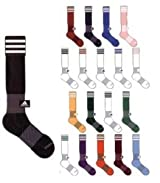 Adidas Copa Zone Cushion Socks (Call 1-800-234-2775 to order)