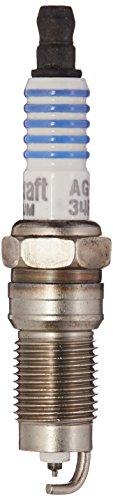 Motorcraft SP-504 Spark Plug (Spark Plugs Motorcraft compare prices)